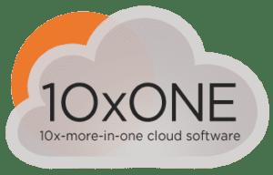 10xONE.COM